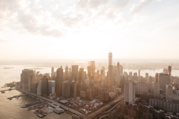 Death_to_Stock_Photography_NYC_Skyline_6.jpg