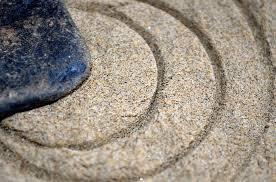 sand.jpeg
