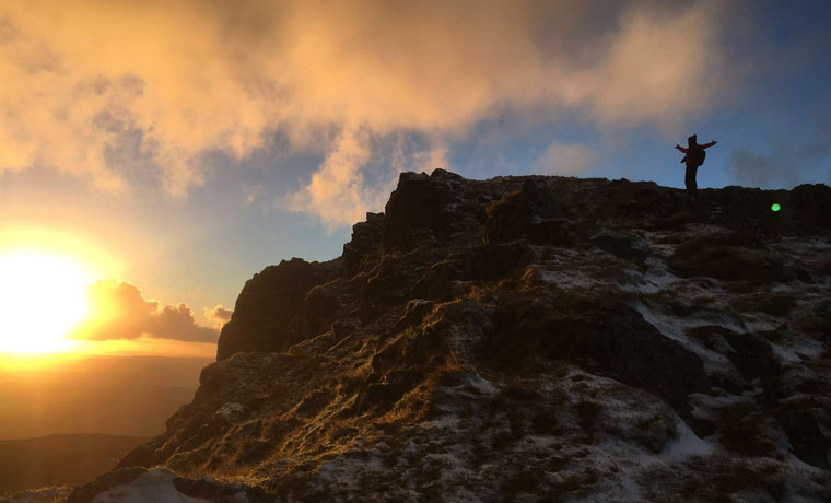 Sunrise mountain.jpg