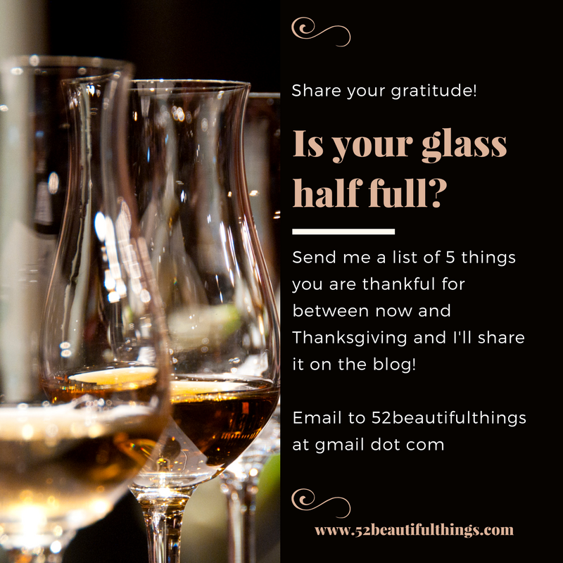 Is your glass half full-.png